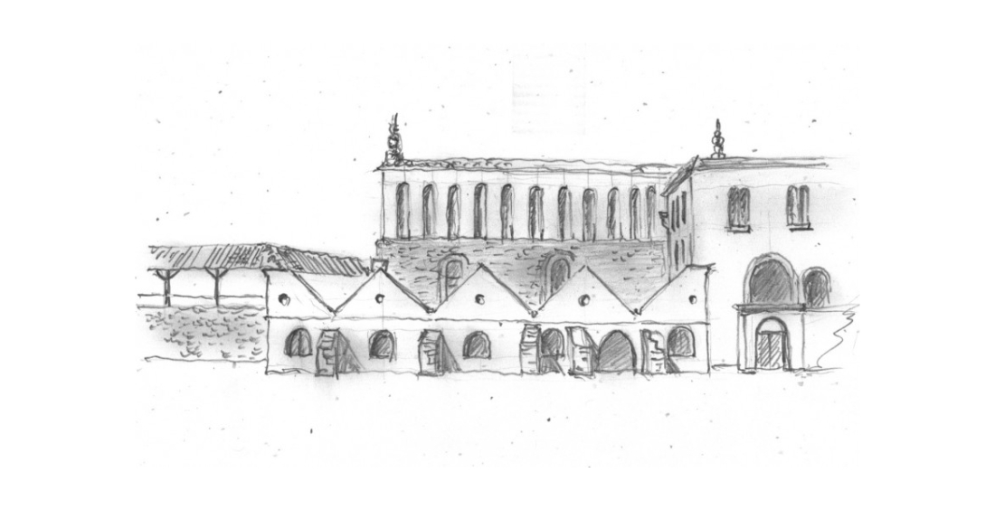 04SKETCH-SYNAGOGUE-KRAKOW-e1389936879682-1100x564.jpeg