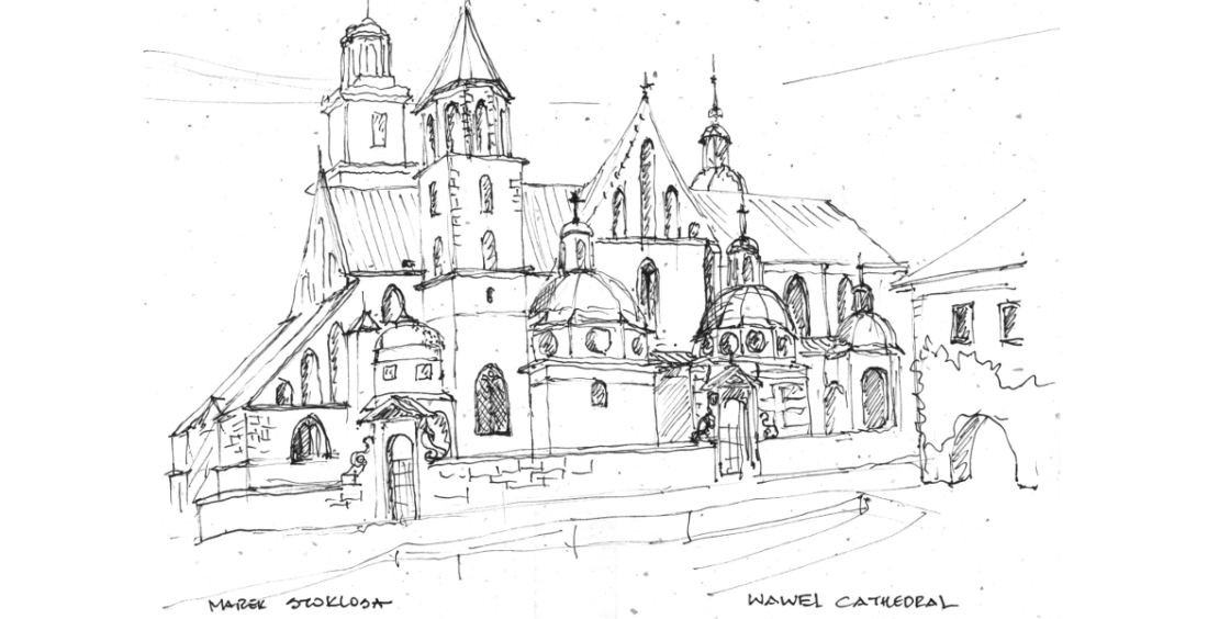 07SKETCH-CATHEDRAL-WAWEL-CASTLE-KRAKOW-1100x564.jpeg