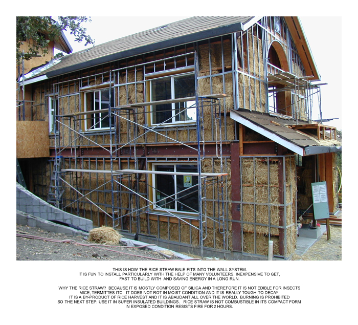 ECO-HOUSE-STRAWBALES-WALNUT-CREEK-CALIFORNIA.jpg