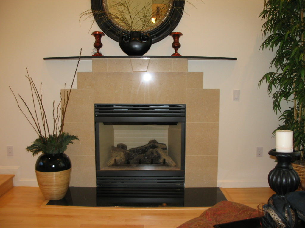 EL-SERENO-AVE-RESIDENCE-FIREPLACE-LOS-ALTOS-CALIFORNIA.jpg