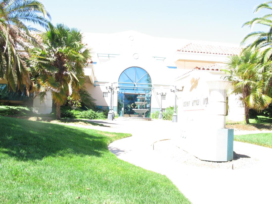 FASTENER-COMPANY-MAIN-ENTRANCE-WALKWAY-MORGAN-HILL-CALIFORNIA-1100x825.jpg