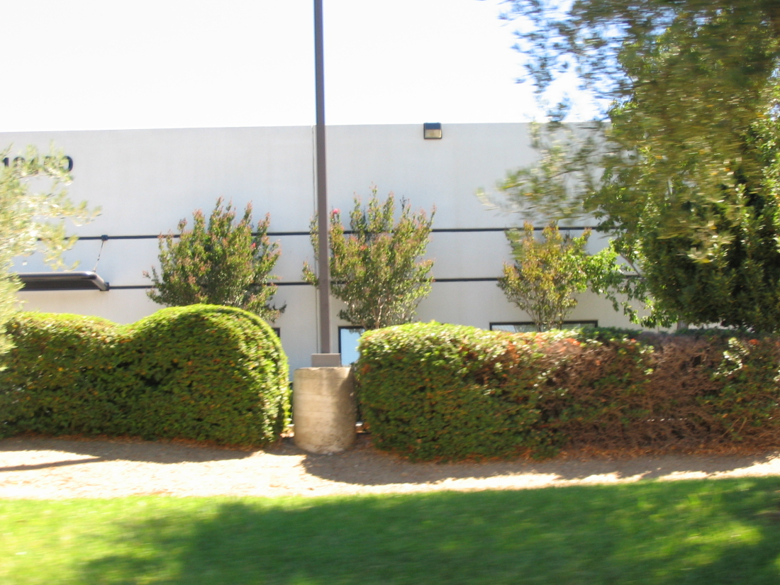 HI-TECH-FACILITY-JOGGING-PATH-MORGAN-HILL-CALIFORNIA-1100x825.jpg