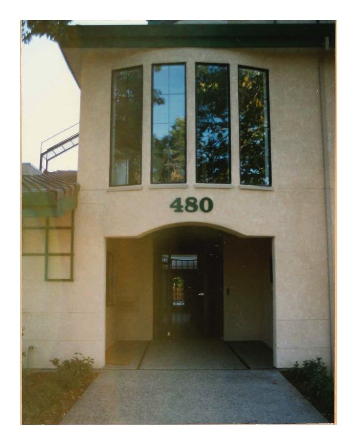 OFFICE-BUILDING-PLEASANTON-CALIFORNIA-FRONT-ENTRY-ARCH.jpg
