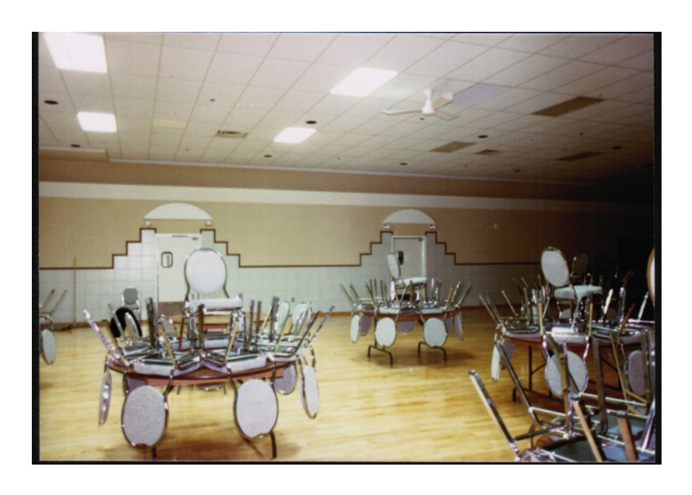 COMMUNITY-HALL-RECEPTION-AREA-EDMONTON-ALBERTA.jpg