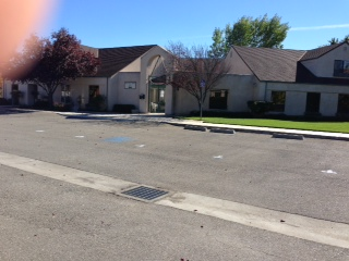 COUNSELLING-CENTER-FRONT-LIVERMORE-CALIFORNIA.jpg
