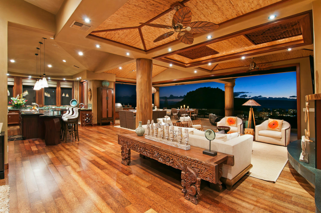 MAHI-PUA-CUSTOM-RESIDENCE-FAMILY-ROOM-MAUI-HAWAII-1100x730.jpg