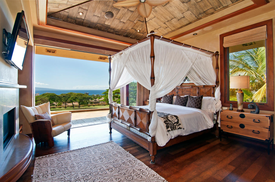MAHI-PUA-CUSTOM-RESIDENCE-MASTER-BEDROOM-MAUI-HAWAII-1100x731.jpg
