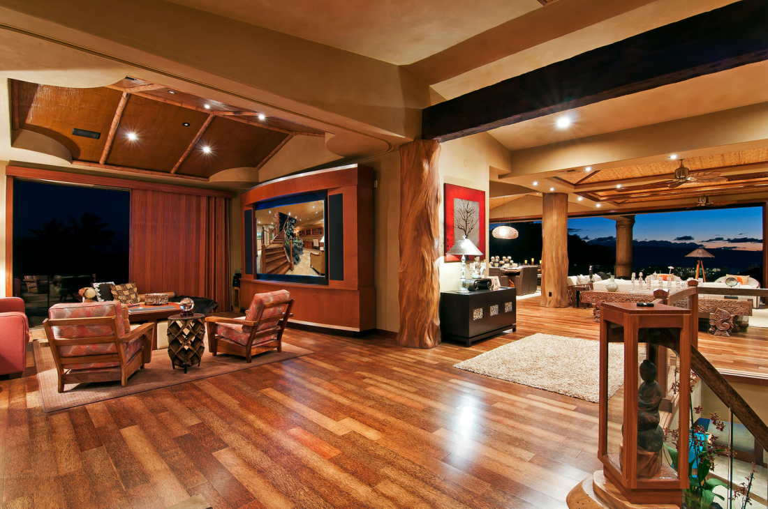 MAHI-PUA-CUSTOM-RESIDENCE-MEDIA-ROOM-MEDIA-ROOM-MAUI-HAWAII-1100x730.jpg