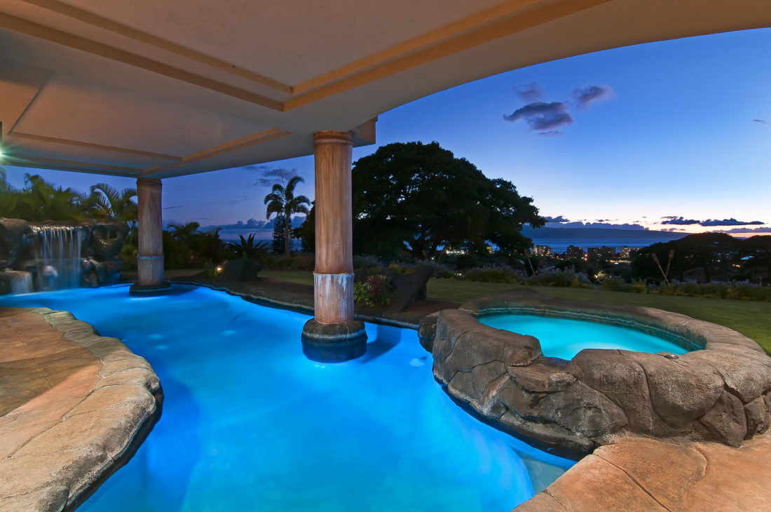 MAHI-PUA-CUSTOM-RESIDENCE-POOL-MAUI-HAWAII-1100x730.jpg